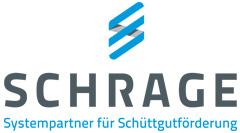 Schrage GMBH Anlagenbau Logo