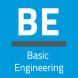 Icon Dienstleistung Basic Engineering