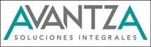 Logo Avantza