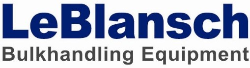 Logo Le Blansch