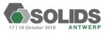 Logo Solids 2018