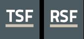Icon Trogschneckenförderer und Rohrschneckenförderer